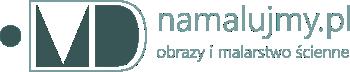 namalujmy.pl Logo
